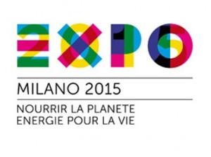 Expo Milan 2015 : Les Bocuse d'Or Winners au Café des Chefs du Pavillon de la France…