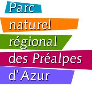 Echappées dans les Préalpes d'Azur…