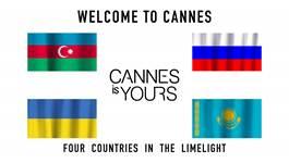 Cannes : Le Palais des Festivals et des Congrès organise une opération en post-clôture du Festival …