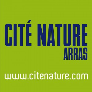 Arras (62) : Cité de la Nature…