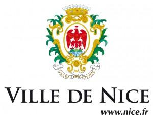 Nice : «Lancement du Passeport Citoyen » …