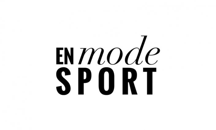Nice : Musée National du Sport et la Mode au fil des époques…