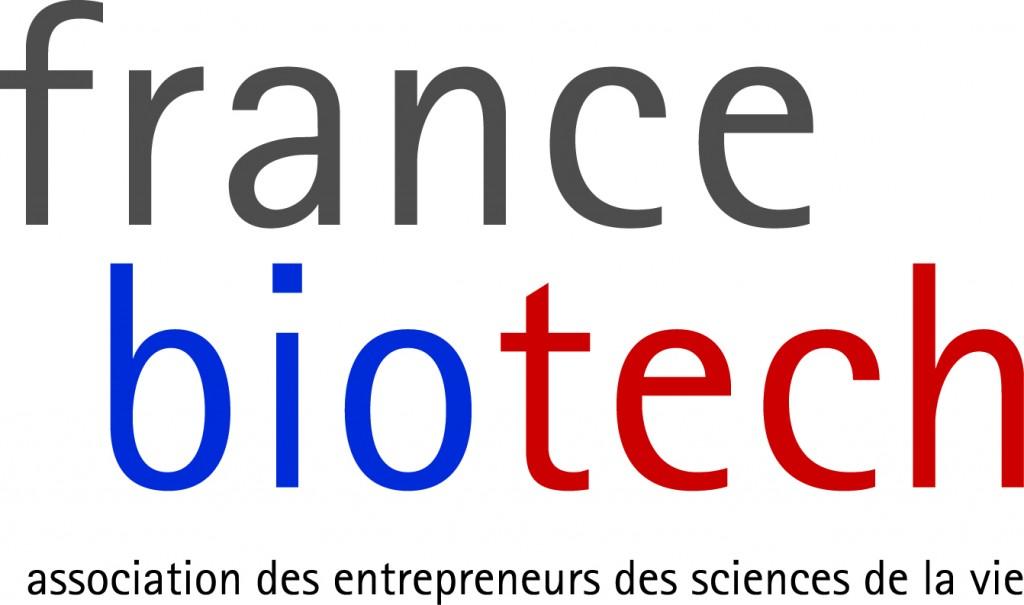 New York : Très vif succès de la deuxième édition des «French Life Science Days »  …
