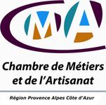 La Route des Arts & Gourmandises 2015…Les artisans de Provence font voyager les touristes… mais pas seulement !