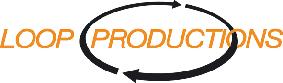 «Loop Jazz Productions 2015  »  présente les concerts des musiciens de Jazz Esperanza Spalding, Gregory Porter et Wynton Marsalis…
