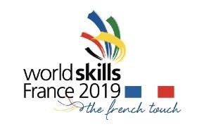 WorldSkills Competition 2019 Paris, ville candidate : La France unie pour convaincre !