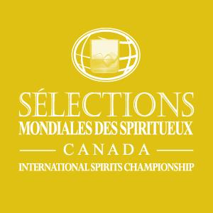 La distillerie Massenez remporte sa 4 ème médaille d'Or pour son Eau-de-Vie de Poire Williams au Concours Mondial des Spiritueux du Canada…