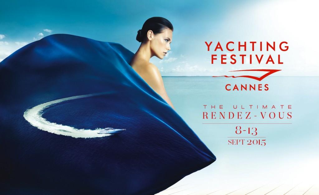 Cannes Yachting Festival améliore l'expérience du Luxe…
