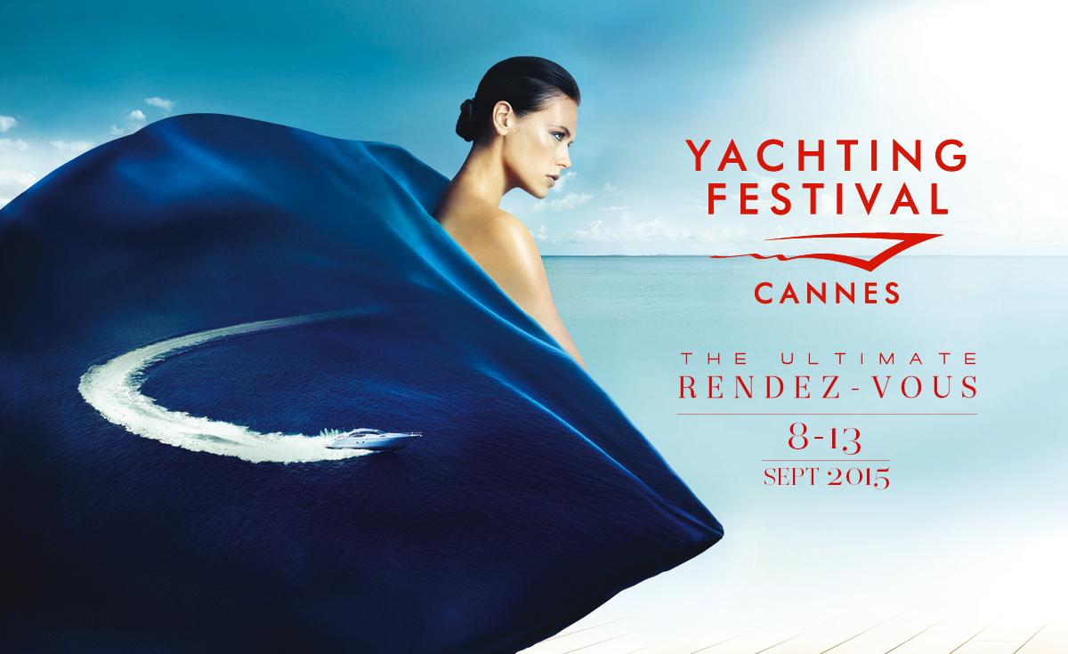 """Résultat de recherche d'images pour """"cannes yachting"""""""