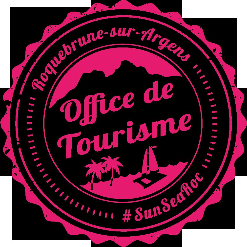 Roquebrune sur argens les rendez vous de l t avec l - Office de tourisme de roquebrune sur argens ...