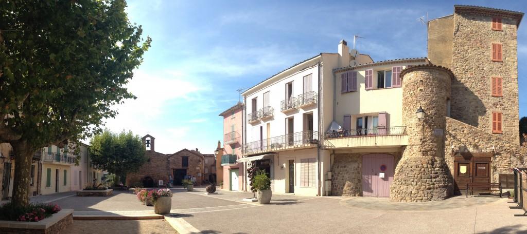 Roquebrune-sur-Argens : Les rendez-vous de l'été avec l'Office de Tourisme…