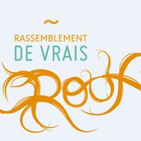 Lyon : Le plus grand rassemblement des roux de France à l'occasion des Journées du Patrimoine 2015…