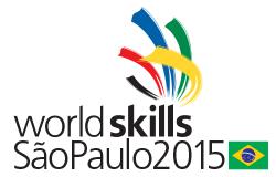 43e WorldSkills Competition un concours en pleine mutation…