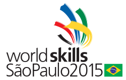 43e WorldSkills Competition : La France confirme l'excellence de ses savoir-faire …