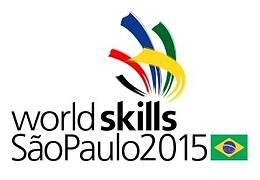 43e WorldSkills Competition le coup d'envoi est lancé !