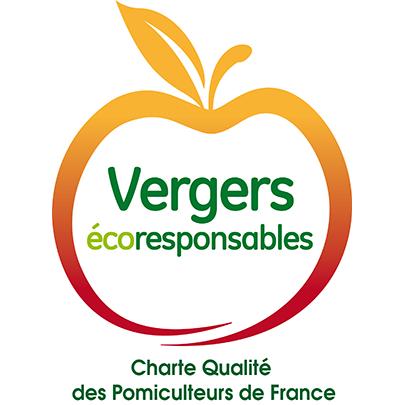 5 ème édition de l'opération nationale «Vergers Ouverts» dans toute la France…