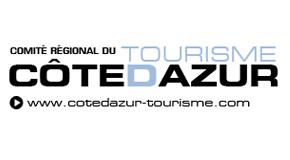 Tourisme été 2015, sur la Côte d'Azur la reprise est là …