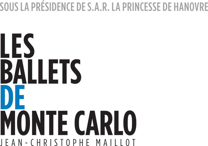 Monaco : «L'Académie Princesse Grace  »  fait sa rentrée …