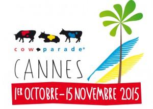 L'Hôtel Barrière Le Majestic participe à la première Cow Parade Transhumance du Monde, qui fait halte à Cannes…