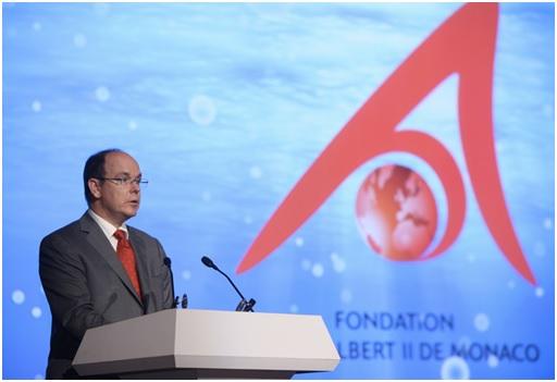 AMBI Group organise un gala de bienfaisance au profit de la Fondation Prince Albert II de Monaco dans le cadre du Festival du film de Toronto…