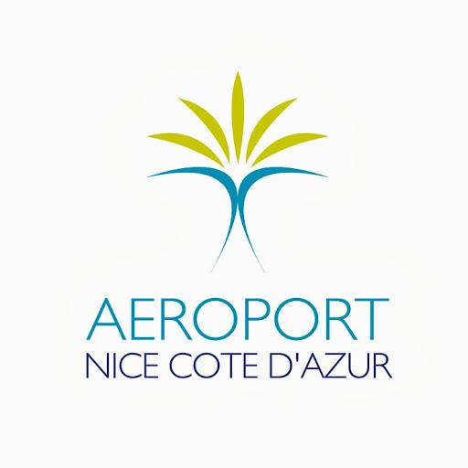 Destination Toronto !  Un nouveau long-courrier vers le Canada en direct de l'Aéroport Nice Côte d'Azur pour l'été 2016…