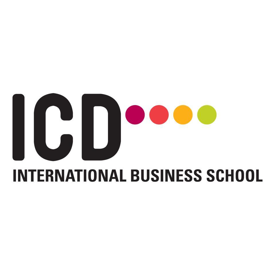 Le Grade de Master du Programme Grande Ecole de l'ICD International Business School renouvelé pour 3 ans…