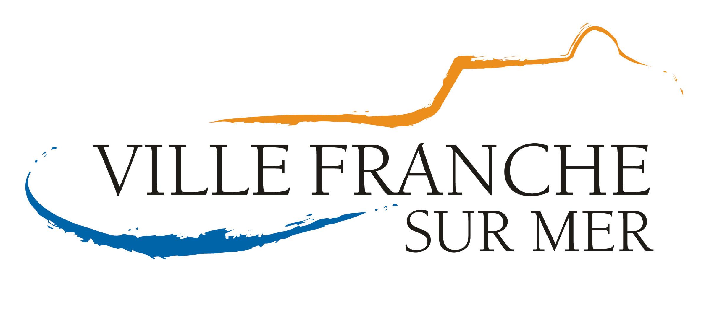 Villefranche sur mer ev nements exceptionnels septembre - Piscine de villefranche sur saone ...