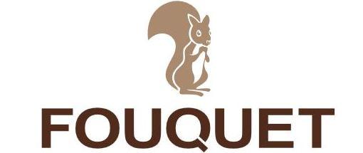 Les nouveautés noël 2015 du Chocolatier Fouquet…