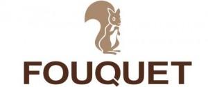 La maison Fouquet ré-édite en 2015 son magnifique calendrier de l'Avent…