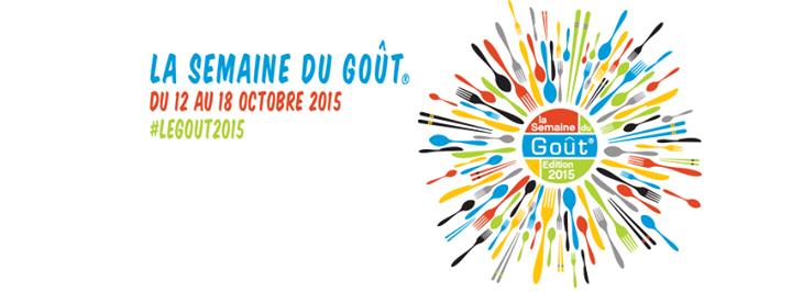 Antibes Juan-les-Pins : AC Hotel Ambassadeur MARRIOTT participe à la semaine du goût du 13 au 16 octobre 2015…