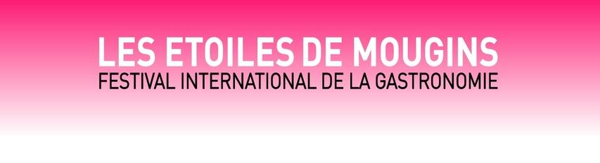 Mougins : «Les Etoiles de Mougins 2015 » …