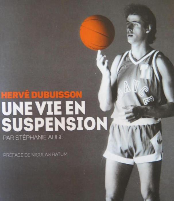 Nice : Hervé DUBUISSON et l'Equipe des SHARKS entrent au Musée National du Sport…