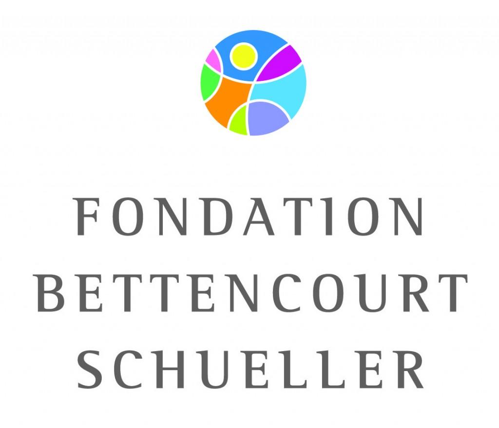 Les Compagnons du Devoir récompensés par le 16e Prix Liliane Bettencourt pour l'intelligence de la main…