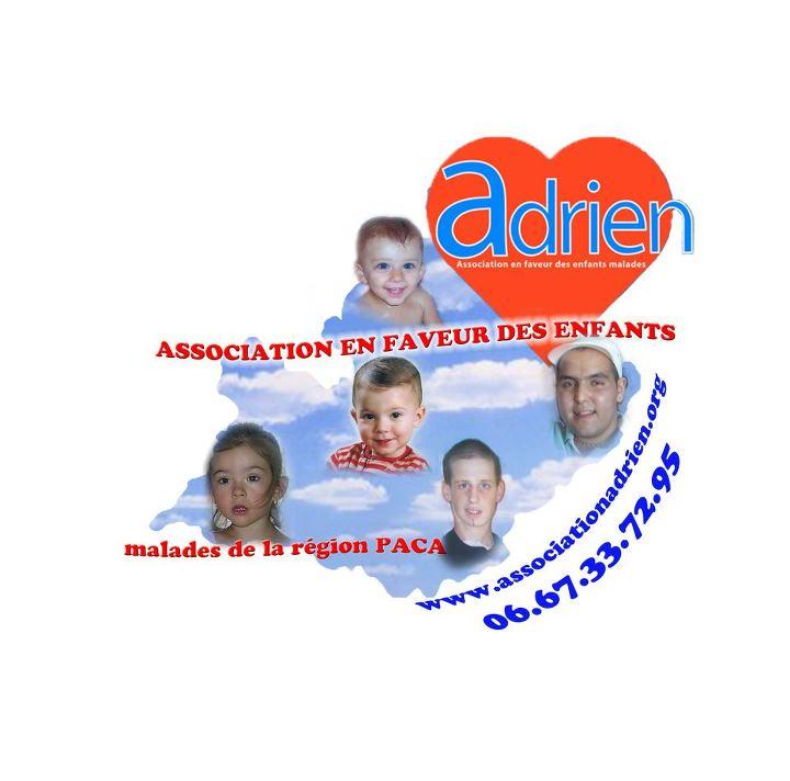 Départ immédiat vers le Parc Astérix pour 25 enfants malades, grâce au Loto du Festival des Jeux au profit de l'Association Adrien…