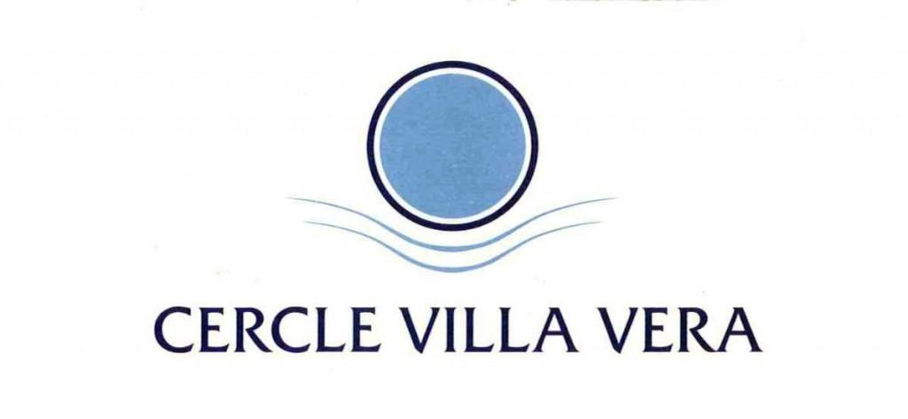 Exposition au Cercle Villa Vera en compagnie du Photographe Patrick HANEZ…
