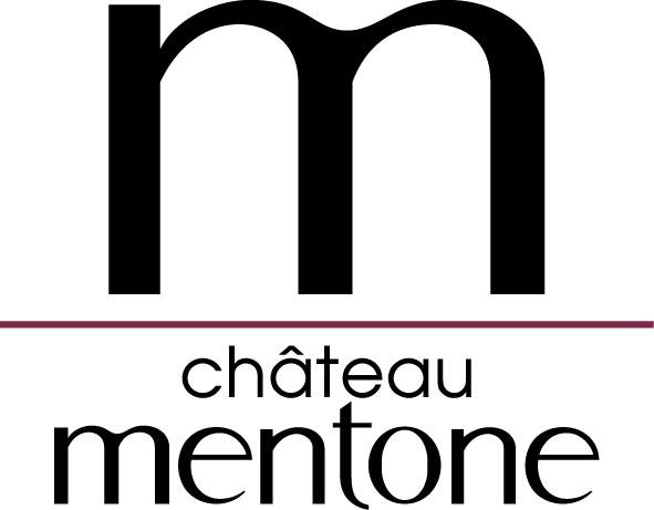 «Festival de Jazz au Château Mentone 2015 »  …