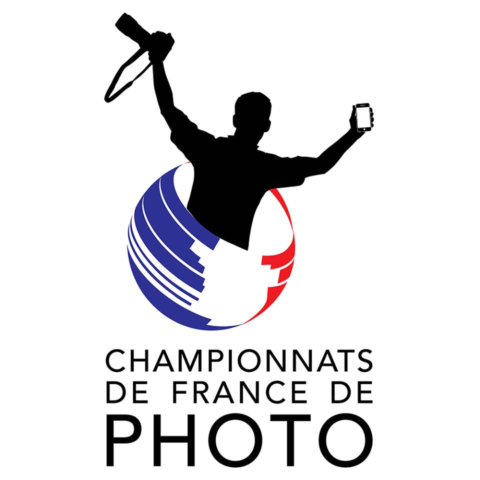 Championnat de France de Photo : le Palmarès 2015…