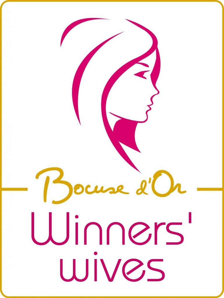 Les épouses des Bocuse d'Or Winners aux côtés de Babyloan pour la grande Fondue Solidaire…