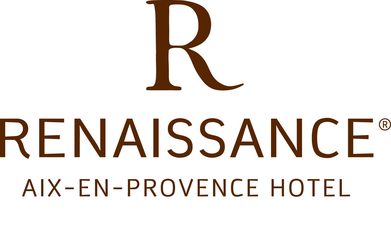 Aix en provence le star brunch de l h tel renaissance presse alpes maritimes - Hotel renaissance aix en provence ...