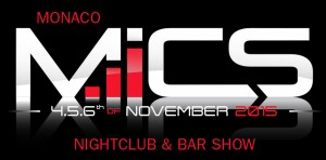 Monaco : «MICS 2015 »  Un festival de nouveautés !