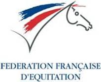 Les animations de la Fédération Française d'Equitation (FFE) au Salon du Cheval…