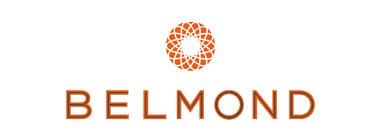 Expériences gastronomiques en Asie signées Belmond… Un train, un hôtel, une croisière…