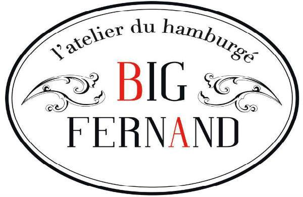 «BIG FERNAND » propose le Valjean : son prix de vente reversé à Gustave ROUSSY…