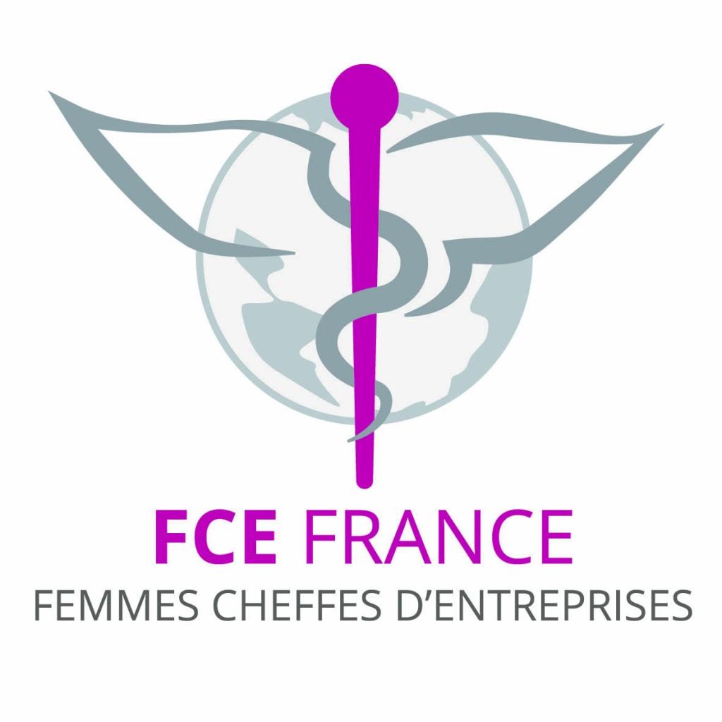 A l'occasion de ses 70 ans, FCE France fait peau neuve…
