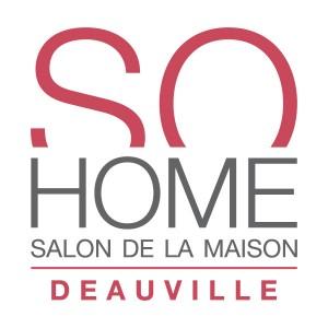Deauville (14) : Bilan positif pour la troisième édition du Salon de la Maison…