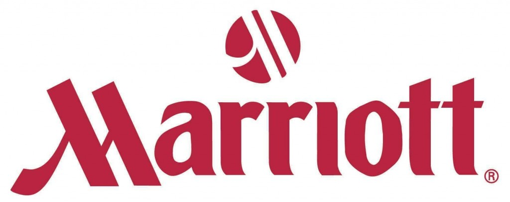 PACKAGE « MARRIOTT REFORESTS » PROPOSÉ PAR UNE SÉLECTION D'HÔTELS MARRIOTT EN FRANCE…