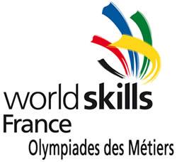 Nomination de nouveaux experts métier au sein de WorldSkills france…