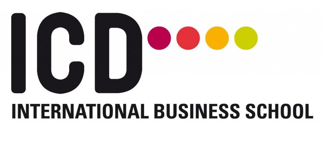 L'ICD International Business School et l'EPF Ecole d'ingénieur-e-s lancent le Bachelor Tech Sales Management, un programme unique pour une double compétence : ingénierie et business…