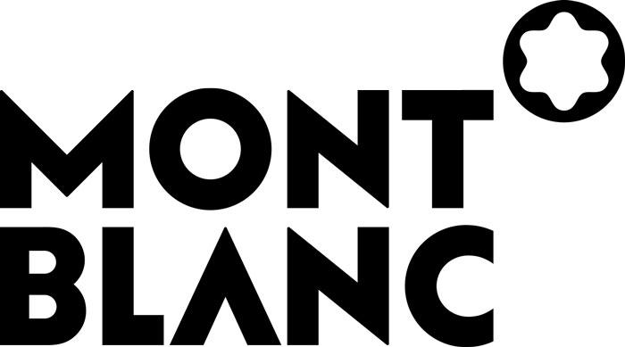 La Maison Montblanc propose des instruments d'écriture Andy Warhol Edition Spéciale et Limitée…