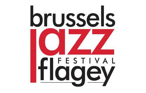 (Belgique) : Brussels Jazz Festival 2016…